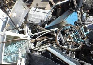 Scrap Metal by Mark Buckawicki.jpg