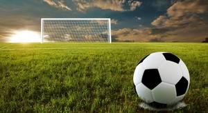 Carousel_image_578f57554cb549fff8d4_soccer_kick_off
