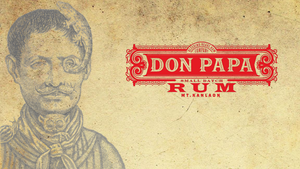 donpapa.png