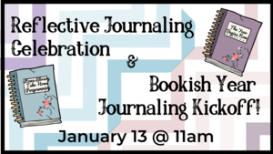 FINAL Reflective Journaling Weekly Sheet.png
