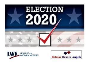Carousel_image_57dfb4ad741367abd281_2020electioncandidatesforum__3_