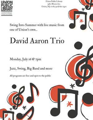 Carousel image 57ecd3a2876dfc2e0343 david aaron trio