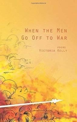 Carousel image 57faf0c9b1b6c3fb5e2d when men go off to war