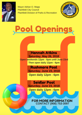 Pool Openings 2018.png