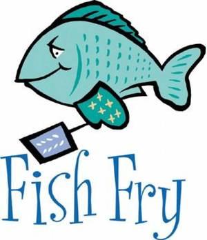 Carousel_image_580fde57168b539714aa_fish-fry