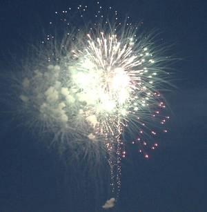 Carousel image 5814f9f25f2521fa8488 fireworks 2