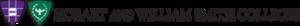 Carousel_image_582b5271cf5c4acdb46b_logo-nav