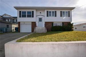 $185,000 5 S. Ensign Drive Little Egg Harbor, NJ 08087