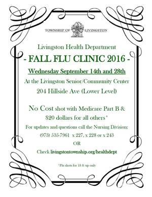 Carousel_image_58bf03a3dceb7673744a_2016_fall_flu_clinic_flyer_for_website