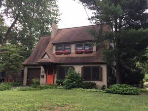 Beautifully Maintained Colonial on 667 Greenbrook Rd
