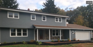 Open House 148 Horseneck Rd Fairfield, NJ Sunday November 11