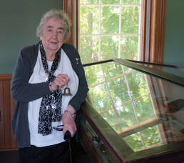 Carousel_image_58f5f0114b18fbc65c71_a_ginny_cook_holds_a_mini_bell_from_the_montville_reformed_church