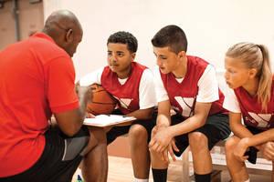 Carousel_image_5901f85ccf19eb842d57_basketball_teams2