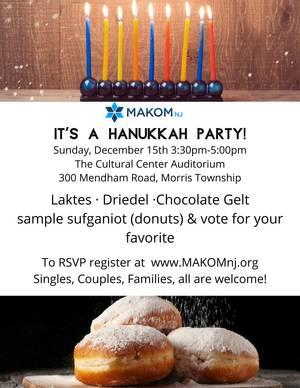 2019 Updated Hanukkah Party.jpg
