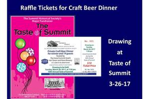 Carousel_image_5915329f4281e072be71_d350517bfc7c433a95fb_craft_beer_dinner_raffle__jpeg_