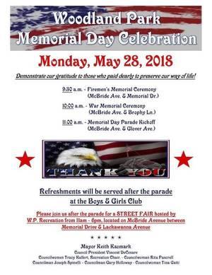 Carousel image 595b1f548713d1221f1d memorial day