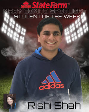 Carousel_image_59672babfc300affa68d_student_of_the_week_shah
