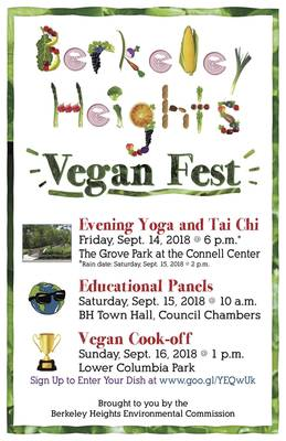 Vegan Fest - Poster - Final - From Derco's - August 9_2018 (1).jpg