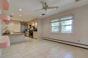 76 White Pl Clark NJ 07066 USA-large-013-006-Kitchen  Dining Room-1500x997-72dpi.jpg