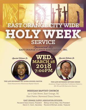 Carousel_image_598617f64c9d3720e234_2018_east_orange_city_wide_holy_week_service