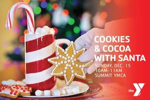 Carousel_image_599a155d7371b9c3f20e_ffbd79c5133200643d24_su-cookies-_-cocoa-with-santa-tapinto