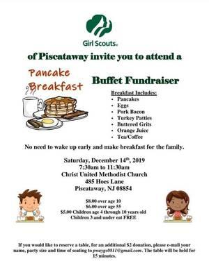 Carousel_image_59a8ca722ef9f5975f70_gs_of_piscataway_pancake_breakfast_fundraiser