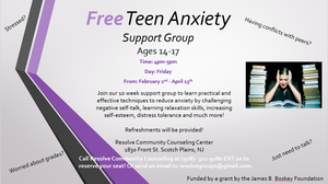 Spring Teen Group Flyer.png