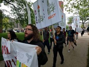 Carousel_image_59ee97e3da71c30e4f7f_may_1_protest