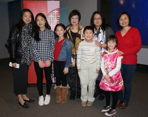 Carousel_image_5a22fe39d85fcb4bafae_a_montville_chinese_community_youth_members_crop
