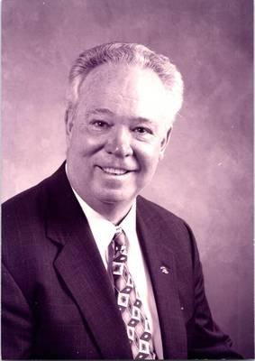 Robert A. Kortenhaus