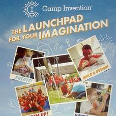 Carousel_image_5a3af3b12b597ef96831_29d7253e9641761f693f_camp_invention_1
