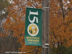 Carousel_image_5a57bedbcb01bc946a1a_a_fall_in_montville_township__2017_tapinto_montville
