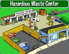 Carousel image 5a79beb68a6a3658f840 hazardous waste