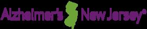 Alzheimers-New-Jersey-R-Logo.png