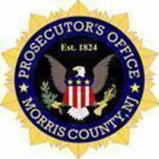 Carousel_image_5a95914db0c73de752a1_f6b939eda4f242b5aebe_tapinto_morris_county_prosecutors_office_logo_