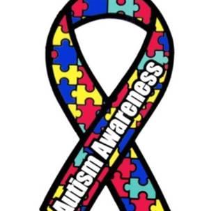 Carousel_image_5a9c21a209b9d3cf0fb0_d444c22cede8cd4df2ec_autism_awareness