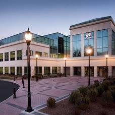 Greenbrook Executive Center.jpg