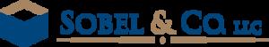 Carousel image 5ae9e01ba1eb891bbaf5 sobel   co logo