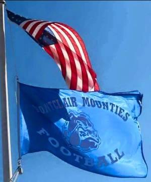 Carousel_image_5aecbcc4a458514a5eac_mounties.flag