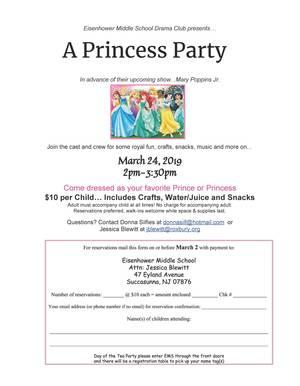 Carousel_image_5b0c3b14492331ad9b9c_princess_tea_party_registration_form_2019a