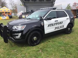 Carousel_image_5b0db0b92b55a5298b0f_stafford_police_car