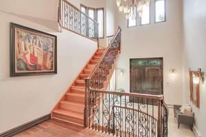 03 - Grand Entry Foyer (1 of 2).jpg