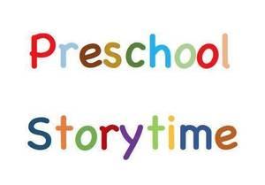 Carousel_image_5b2fa2caec95b7f68702_2a616cb8fded783a34a3_preschool_storytime