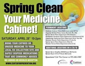 Carousel_image_5b3df6ce2ecf16128721_clean_medicine_cabinet