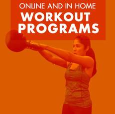 Carousel_image_5b509ab97053f39b6049_square_online_training