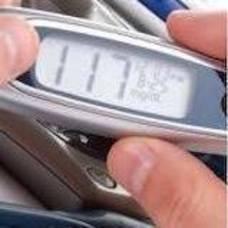 Carousel_image_5b5e6f7af782ab9942b2_1ba51ed96a95512988fe_best_7663e75f5d4b7307ef2f_cropped_diabetes