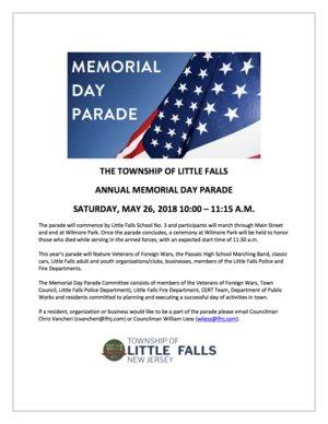 The Township of Little Falls Memorial Day Parade.png