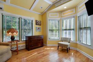 35 Munsee Dr Cranford NJ 07016-large-037-23-Recreation Room-1500x997-72dpi.jpg
