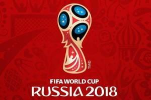 Carousel_image_5b8f4d66627cbe0f08ea_91eac73000db9302f5d6_russia_logo