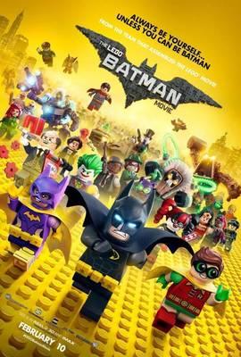 Carousel_image_5bb795600aa8957277fe_the_lego_batman_movie